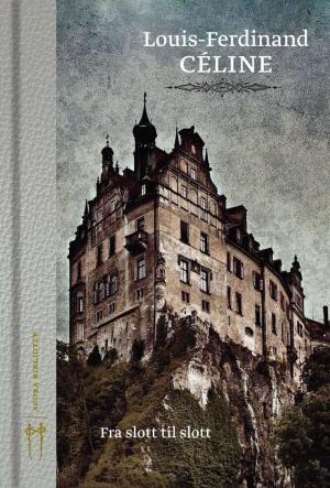 Fra slott til slott