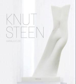 Knut Steen