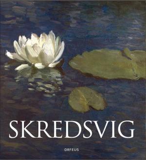 Christian Skredsvig