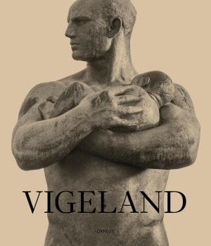 Vigeland & the park