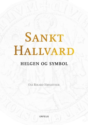 Sankt Hallvard