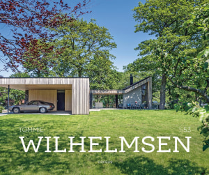 Tommie Wilhelmsen