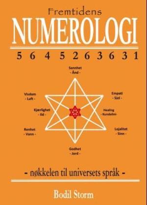 Fremtidens numerologi