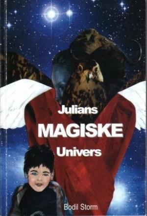 Julians magiske univers