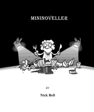 Mininoveller