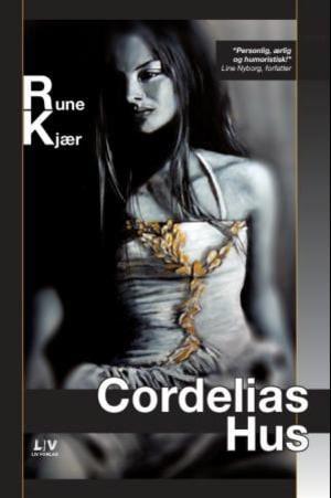 Cordelias hus