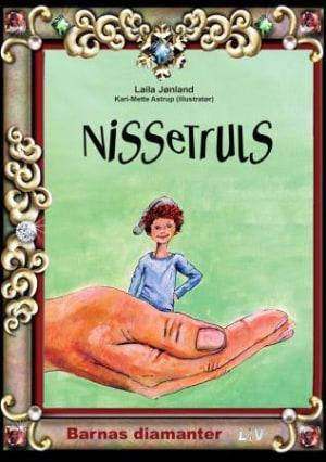 Nissetruls