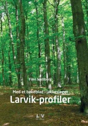 Larvik-profiler