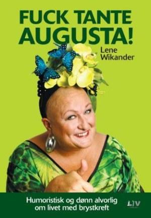 Fuck tante Augusta!