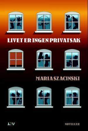 Livet er ingen privatsak