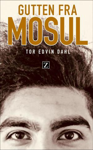 Gutten fra Mosul