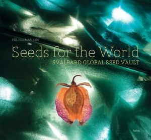 Seeds for the world