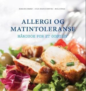 Allergi og matintoleranse