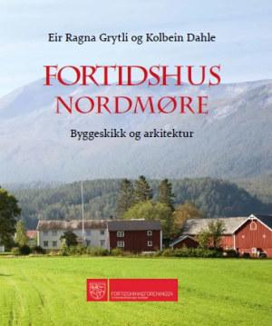 Fortidshus Nordmøre