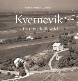 Kvernevik