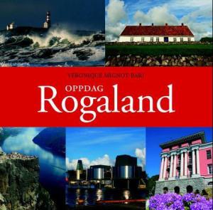 Oppdag Rogaland