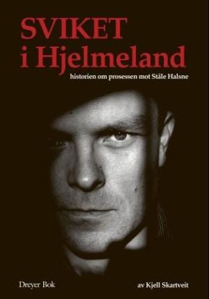Sviket i Hjelmeland
