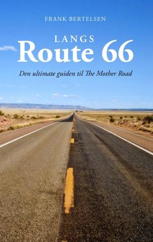 Langs Route 66