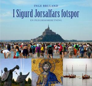 I Sigurd Jorsalfars fotspor