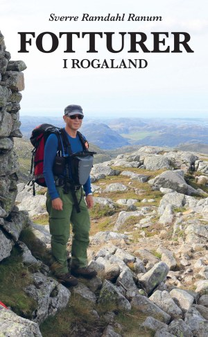 Fotturer i Rogaland