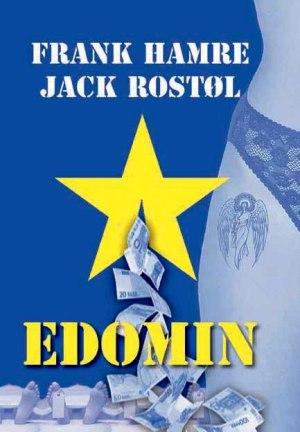 Edomin