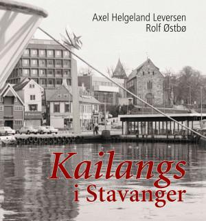 Kailangs i Stavanger