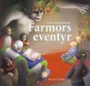 Farmors eventyr