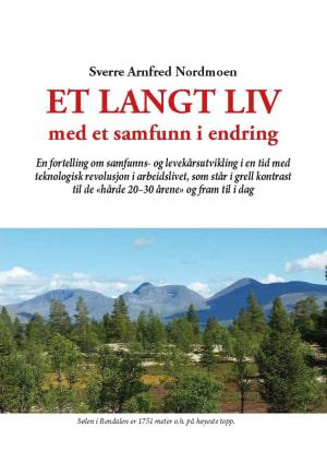 Livet på Rimejorde og slekta i Ål og Hol