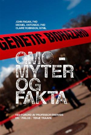 GMO - myter og fakta