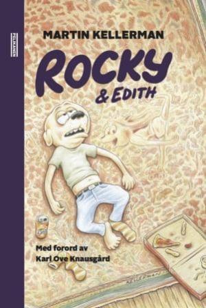 Rocky & Edith