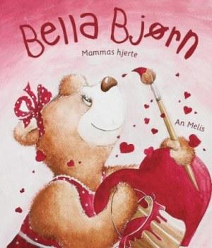 Bella Bjørn