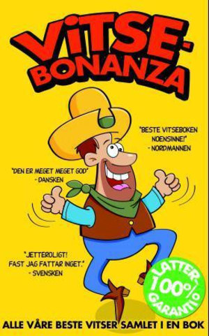 Vitsebonanza
