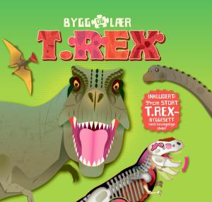 T.Rex