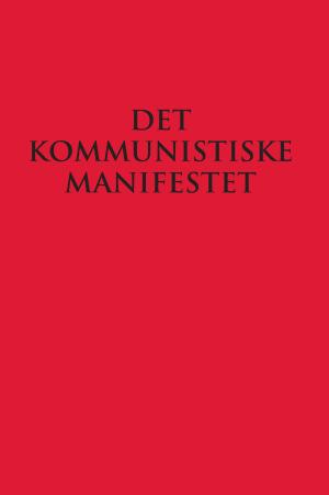 Det kommunistiske manifestet