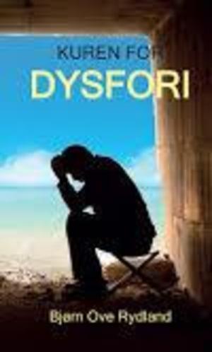 Kuren for dysfori