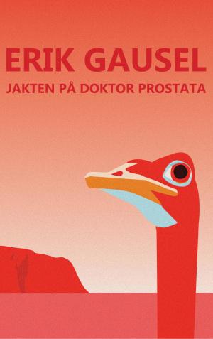 Jakten på doktor Prostata