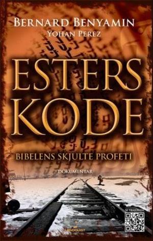 Esters kode
