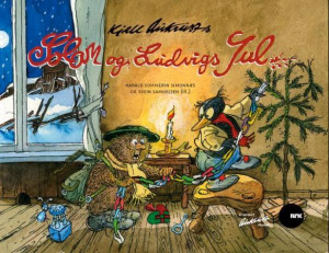 Solan og Ludvigs jul