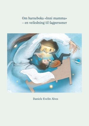 Om barneboka «Inni mamma»