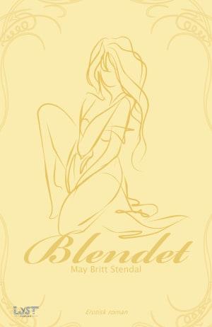 Blendet