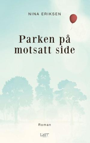 Parken på motsatt side