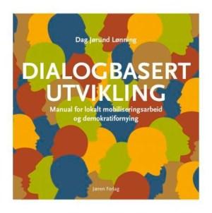 Dialogbasert utvikling