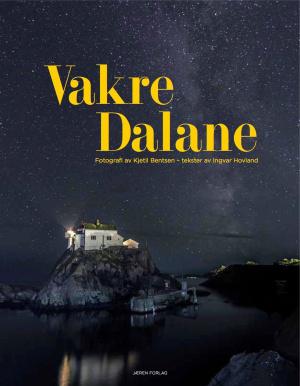 Vakre Dalane
