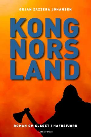 Kong Nors land