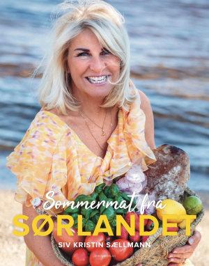 Sommermat fra Sørlandet
