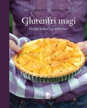 Glutenfri magi