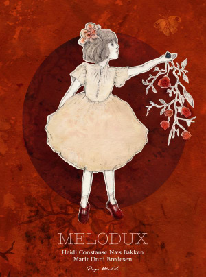 Melodux