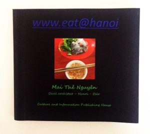 www.eat@hanoi