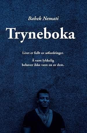 Tryneboka