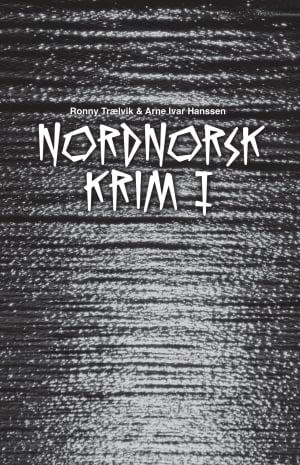 Nordnorsk krim I